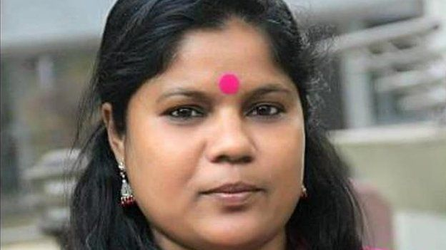 সাজেদা হক, সাংবাদিক এবং নারী অধিকার কর্মী