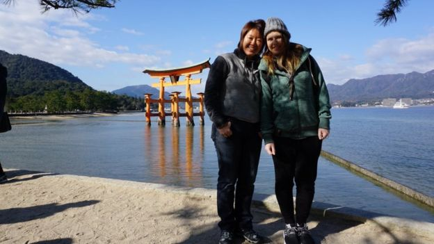 Bertepatan Valentine, 13 Pasangan Gay Tuntut Jepang untuk Menikah