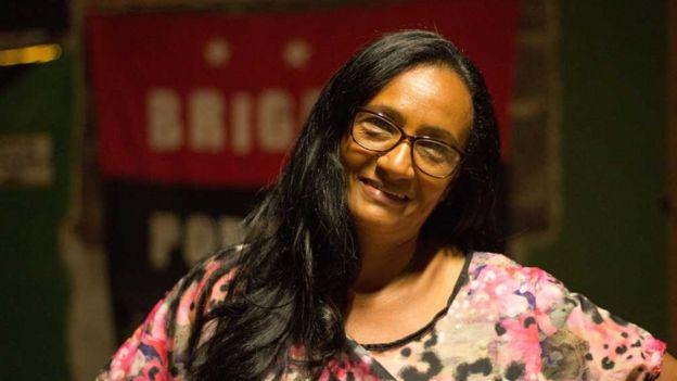 Edna Souza