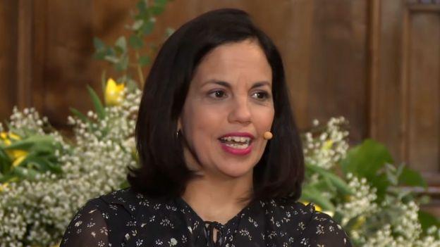 """Rocío Figueroa"