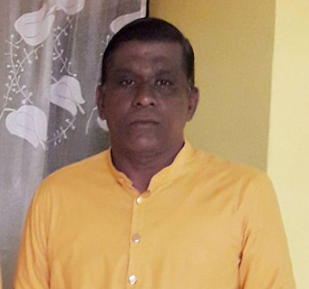 எஸ். குணரட்ணம்