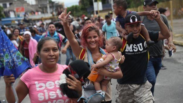 گواتمالا امریکا