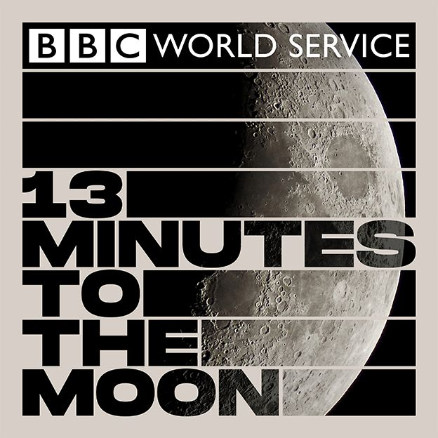 Apollo Moon landing: The 13 minutes that defined a century - BBC News