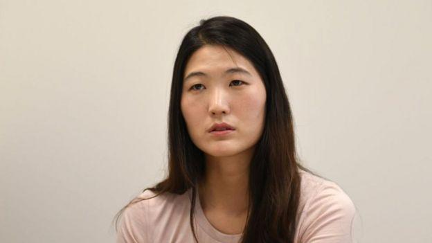Japonesa sexo naked fakes