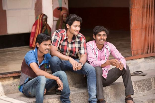 sairat marathi full movie video download