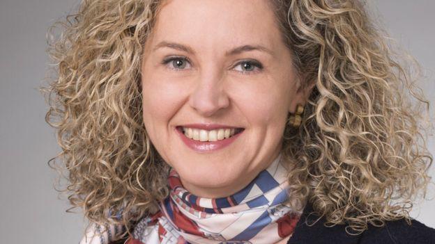 Ana Carla Abrão