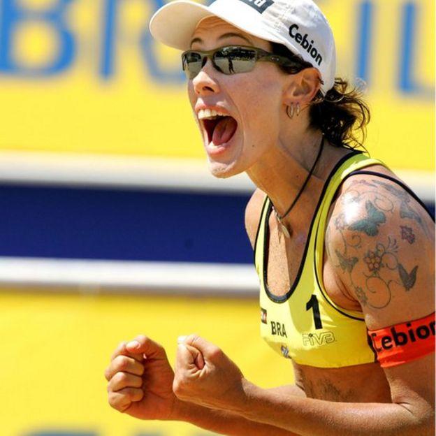 Adriana Behar