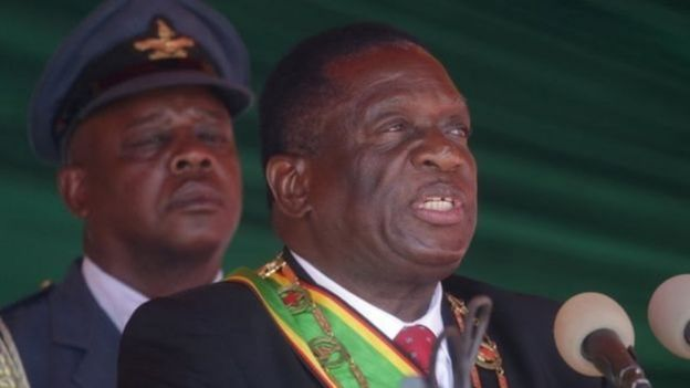Zimbabwe agences de rencontres