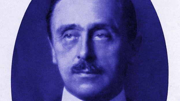 Constantin von Economo