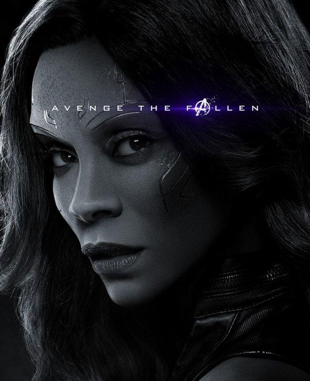 Avengers Endgame Dead Or Alive Marvel Confirms Surprise Death