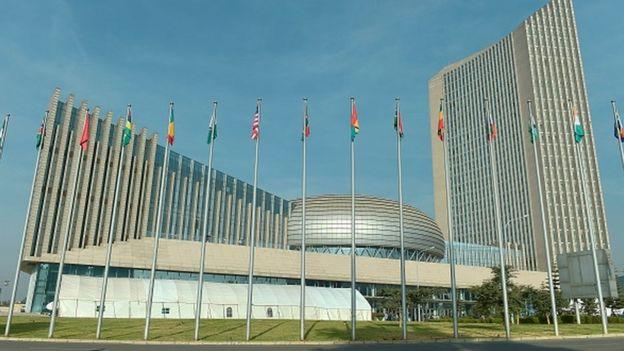 """Résultat de recherche d'images pour """"union africaine"""""""