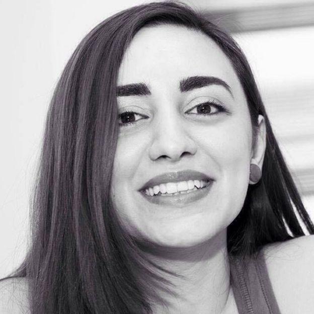 İlknur Salamova