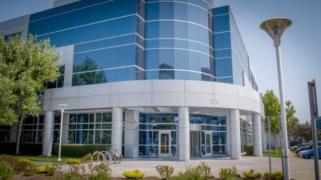 Calico: la sigilosa empresa de Google que quiere extender la juventud... por muchos, muchos años