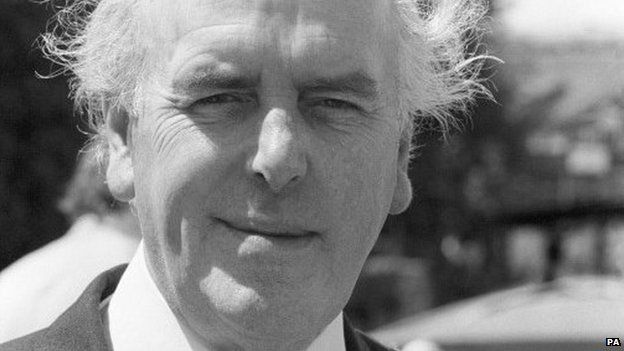 george cole obituary
