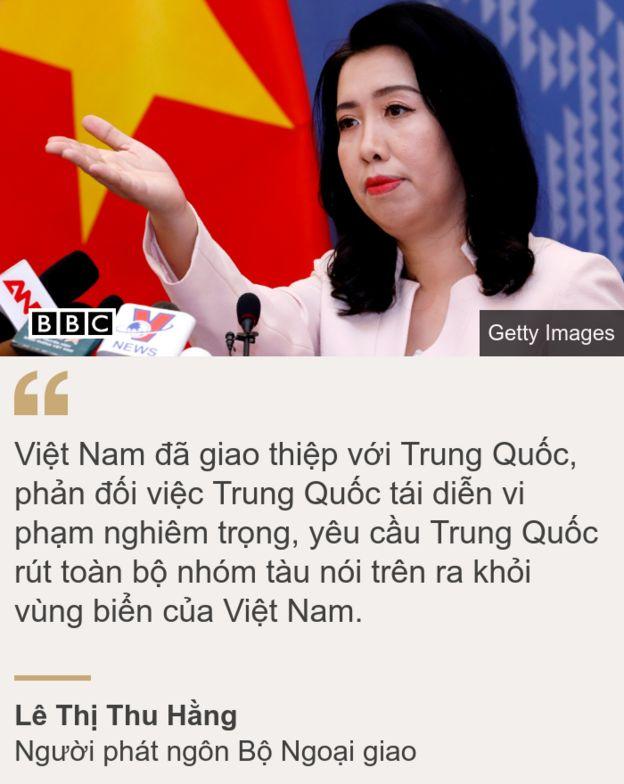 Le Thi Thu Hang