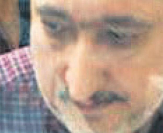 Mustafa Maxamed Al Madani , oo ah 57 jir