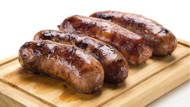 Rezultate imazhesh për processed meat