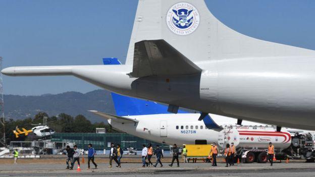 Expertos en Guatemala aseguran que el país no cuenta con las condiciones necesarias para integrar a sus retornados.