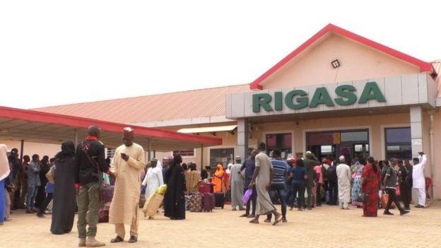 Rigasa