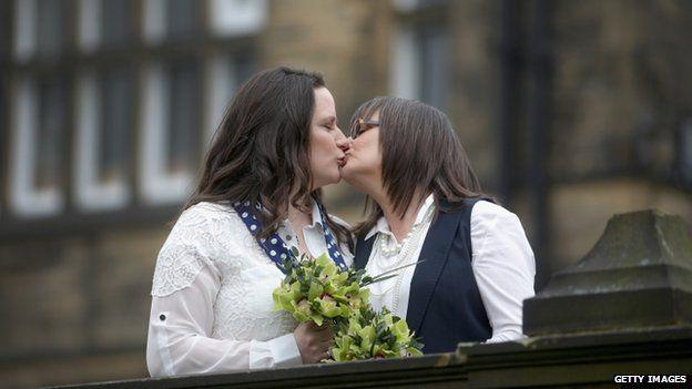 Teresa Millward and Helen Brearley