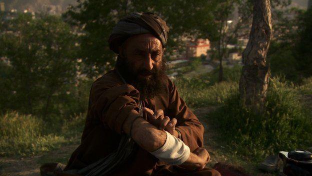 Abdul Qayum