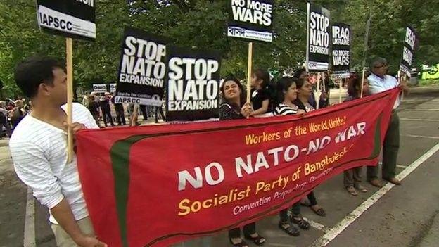 Na i Nato
