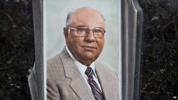 Jakob Denzinger