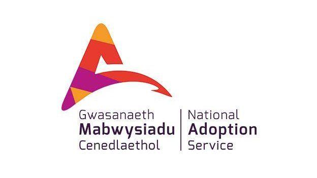 Gwasanaeth Mabwysiadu Cenedlaethol Cymru