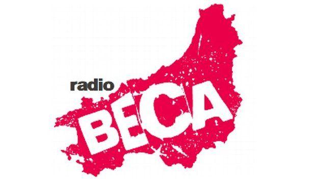 Radio beca