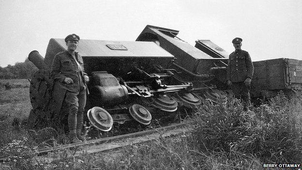 War Department Baldwin 4-6-0 Locomotive, serial number 862