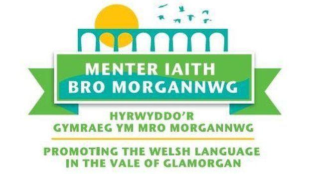 Menter Bro Morgannwg