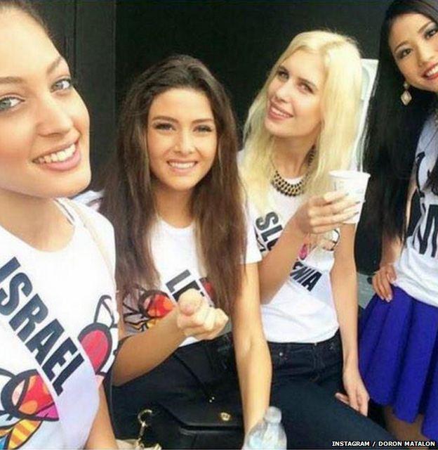 Women lebanese why so beautiful are 20 Reasons