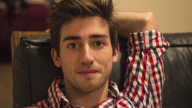 Guillermo Javier Thomas