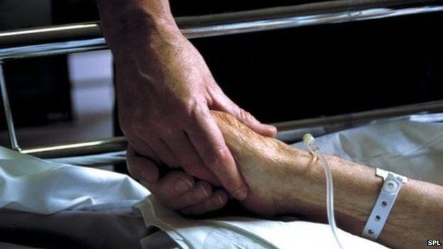 generic assisted suicide