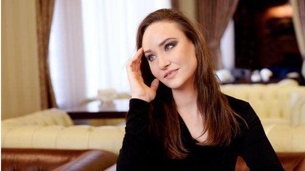 Mary-Jean O'Doherty
