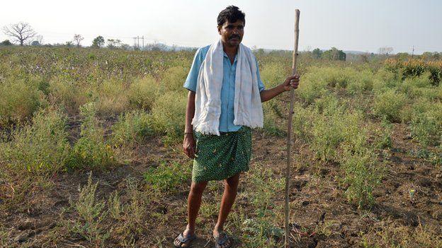 Ram Rao Narayan Panchlenvar