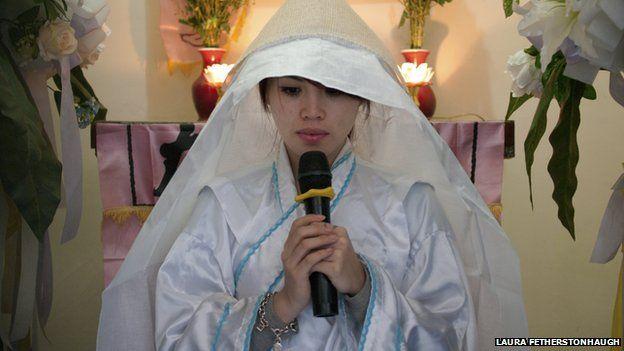 Liu Jun-Lin
