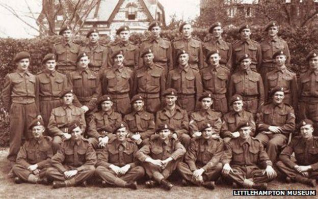 """(30 Commando), оно же """"Группа атаки""""(Assault Unit), оно же """"Группа наступления""""(Advance Unit"""