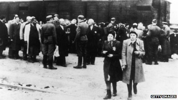The Auschwitz Escape Pdf