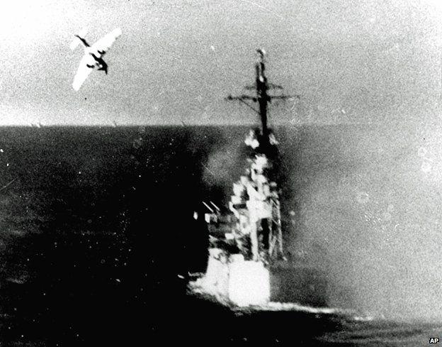Risultati immagini per kamikaze