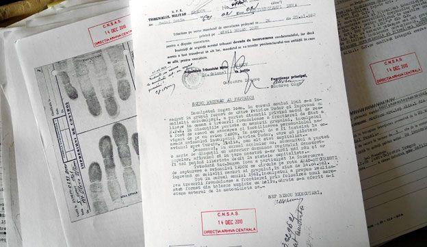 Bugan files