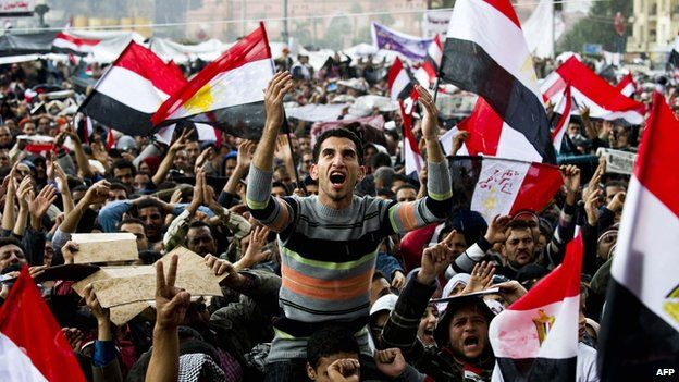 Image result for cairo tahrir square 2010