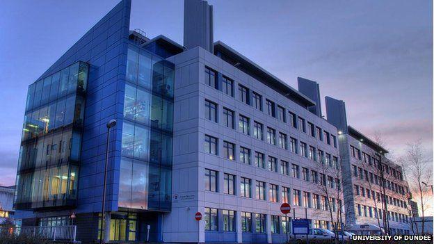 College of Life Sciences
