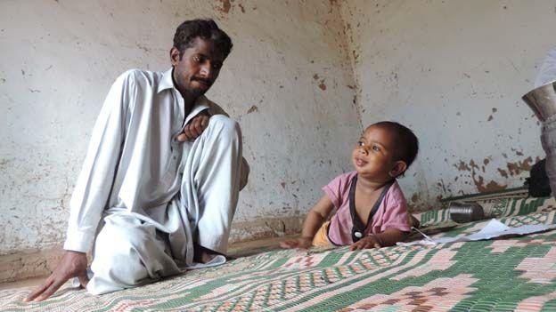 Shaista polio