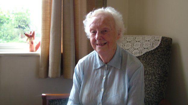 Sheila Howe