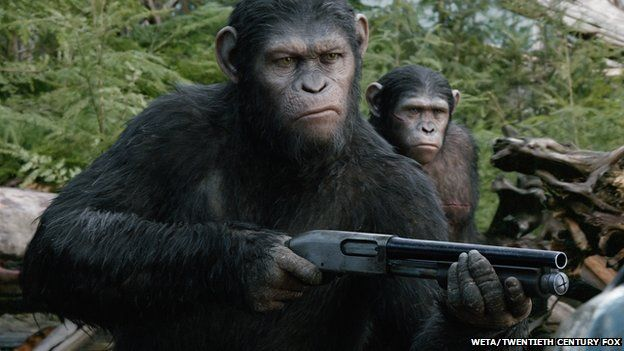_76194709_dawn-of-the-planet-of-the-apes