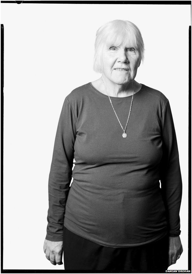 Barbara O'Brien-O'Driscoll