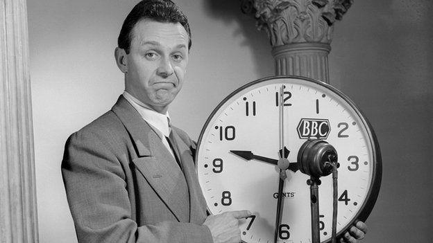 Bill Kerr in 1951