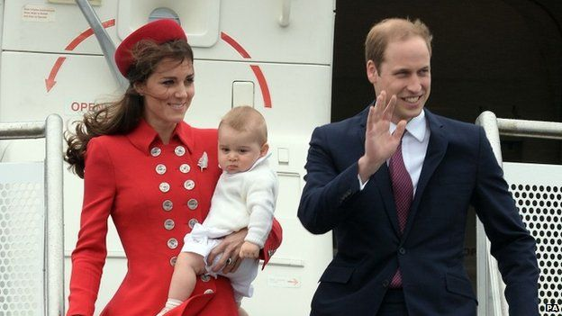 Royal baby Prince William and Kate expecting second child BBC News – Royal Family Baby Announcement