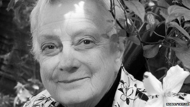 Baroness Warnock (honorary fellow since 1997): Philosopher